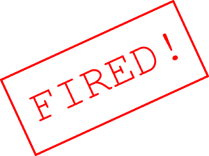 Wrongful Termination Lawyer